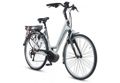 E-bikes Sparta M10 LTD