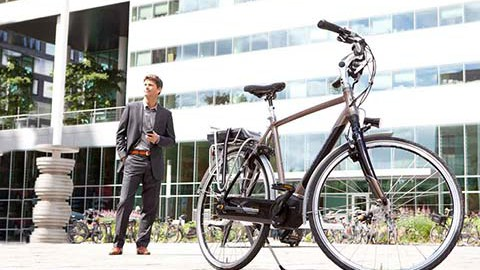 gazelle-ultimate-ebike